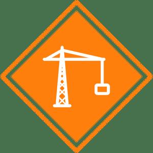 Heavy Lift Construction
